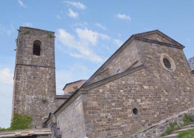 monasterio-san-victorian_principal