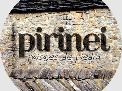 Pirinei - Servicios Culturales y Turisticos
