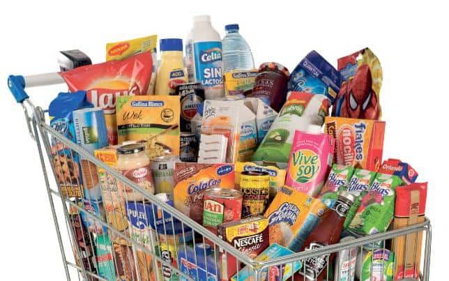 Supermercado Avi Rivera