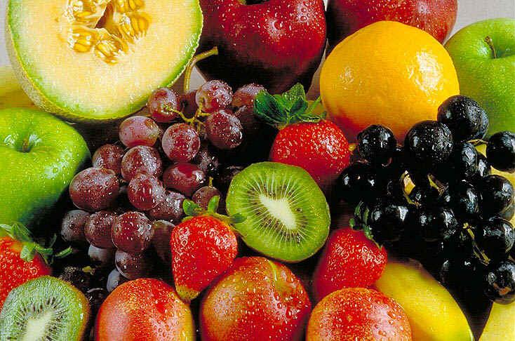 Frutas José