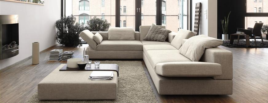 Muebles Sanz