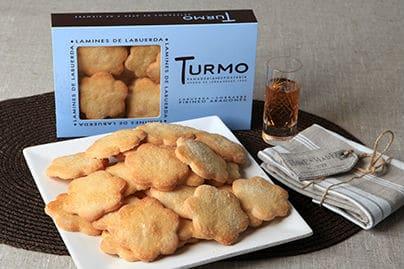 Panadería Turmo