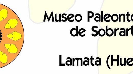 The Sobrarbe Paleontology museum - Lamata