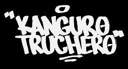 Bistró Kanguro Truchero