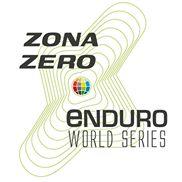 Asociación Zona Zero