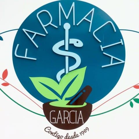 Farmacia García Campo